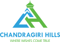Chandragiri Hills Ltd.
