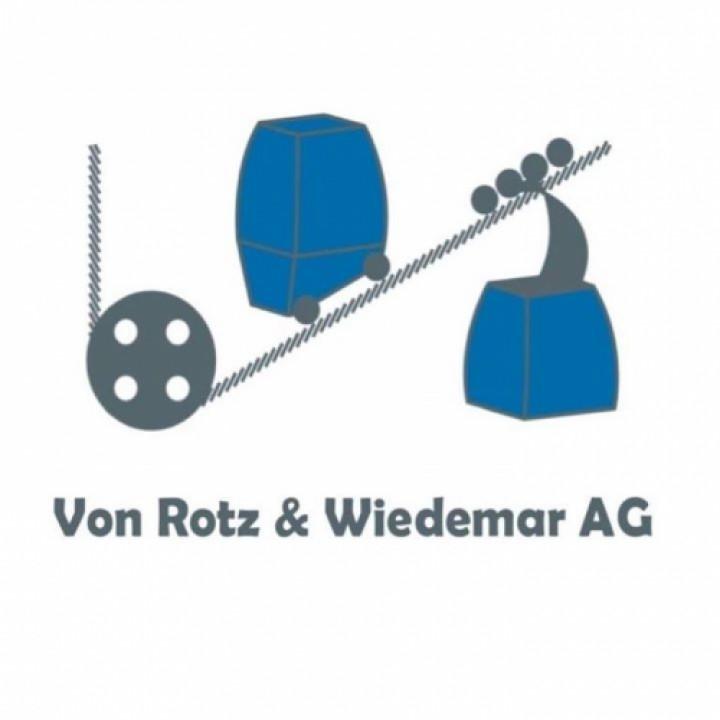 Von Rotz & Wiedemar AG