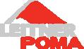 Leitner-Poma