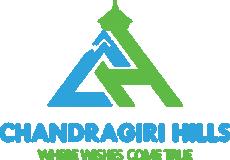 Chandragiri Hills Ltd.